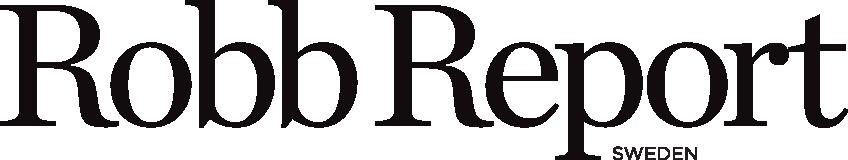 Robb Report - Sweden